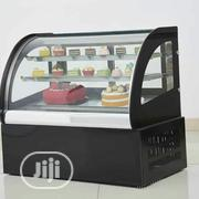 Industrial Cake Display Freezer | Restaurant & Catering Equipment for sale in Lagos State, Ojo