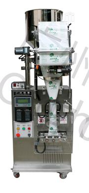 Granular Packaging Machine | Manufacturing Equipment for sale in Lagos State, Ojo