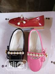 New Children Shoes | Children's Shoes for sale in Lagos State, Lagos Island