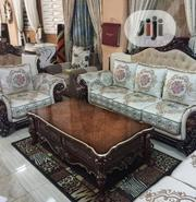 QUALITY Chair and Table   Furniture for sale in Abuja (FCT) State, Durumi