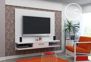 Floating Wall TV Stand | Furniture for sale in Abuja (FCT) State, Maitama