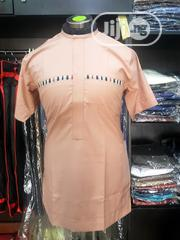 Density Concept New Arrivals Men's Native Attire | Clothing for sale in Lagos State, Lekki Phase 1