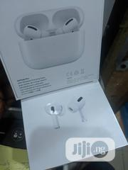 2019 Apple Airpods Pro | Headphones for sale in Lagos State, Ikeja