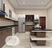 Exotic Kitchen Cabinets And Installation | Furniture for sale in Lagos State, Lagos Island
