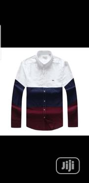 Thom Browne Shirt | Clothing for sale in Lagos State, Lagos Island
