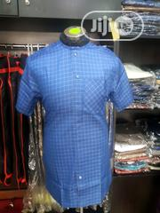 Density Concept New Arrival Men's Native Attire | Clothing for sale in Lagos State, Lekki Phase 1