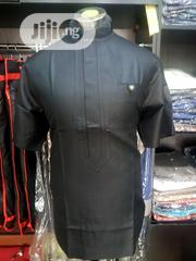 Density Concept New Arrivals Men's Native Attire | Clothing for sale in Lagos State, Magodo