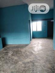 3 Bedroom Flat With 2t/B at NNPC Area Apata | Houses & Apartments For Rent for sale in Oyo State, Ido