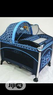 Multifunctional Newborn Baby Bed. | Children's Gear & Safety for sale in Lagos State, Lagos Island