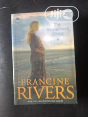The Atonement Child By Francine River | Books & Games for sale in Lagos State, Lagos Mainland