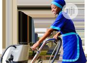 Wilsonjay Cleaning Services | Cleaning Services for sale in Lagos State, Lekki Phase 1