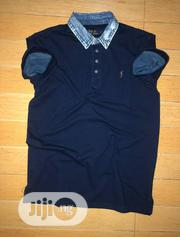 Awesome Polo | Clothing for sale in Lagos State, Lagos Island