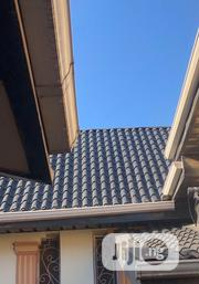 Aluminium Roofing Sheet | Building & Trades Services for sale in Lagos State, Ikeja