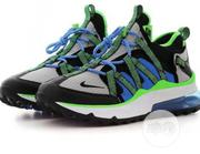 Unisex Nike Sneakers | Shoes for sale in Lagos State, Lagos Island