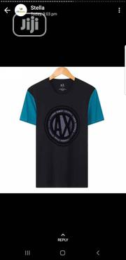 Polo Shirt | Clothing for sale in Lagos State, Lagos Island