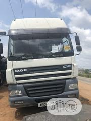 High Roof Daf 85 | Trucks & Trailers for sale in Oyo State, Ibadan