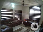 Blinds | Home Accessories for sale in Lagos State, Yaba