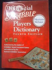 Scrabble,,, | Books & Games for sale in Lagos State, Lagos Mainland