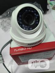 Camera For Sale | Security & Surveillance for sale in Lagos State, Lekki Phase 1