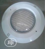 Led Underwater Light For Swimming Pool | Electrical Tools for sale in Lagos State, Orile