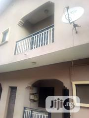 Vacant 4 Numbers Of 3bedrm Flat In Magodo Isheri Estate Lagos For Sale | Houses & Apartments For Sale for sale in Lagos State, Ikeja