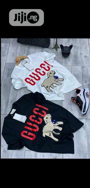 Gucci And Burberry Tops | Clothing for sale in Lagos State, Lagos Island