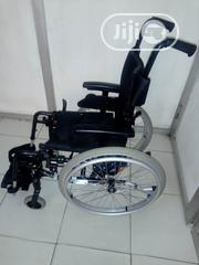 Invacare Pediatric Medical Wheelchair | Medical Equipment for sale in Lagos State, Ikeja