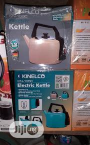 Electric Kettle | Kitchen Appliances for sale in Lagos State, Ikoyi