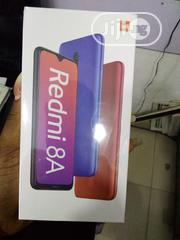 New Xiaomi Redmi 8A 64 GB Black | Mobile Phones for sale in Abuja (FCT) State, Wuse II