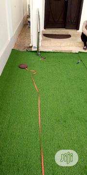 Durable Artificial Walkway Grass | Landscaping & Gardening Services for sale in Lagos State, Ikeja