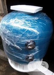 Filter Tank 800mm 32inchs | Plumbing & Water Supply for sale in Lagos State, Orile