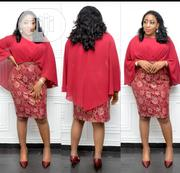 New Arrival of Turkey Women Gown Available in Sizes | Clothing for sale in Lagos State, Lagos Mainland