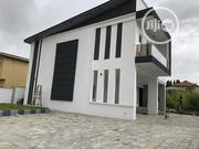 Tastefully Built Duplex Oluyole | Houses & Apartments For Sale for sale in Oyo State, Oluyole