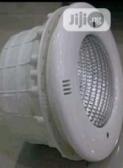 Concrete Underwater Light | Other Repair & Constraction Items for sale in Lagos State, Orile