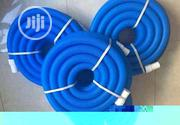 Vacuum Hose 15metre | Plumbing & Water Supply for sale in Lagos State, Orile