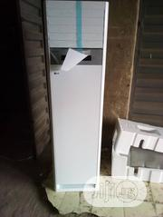 LG Standing Units 2tons Air Conditioners | Home Appliances for sale in Lagos State, Ojo
