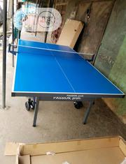 Passion Pro Outdoor Table Tennis | Sports Equipment for sale in Lagos State, Lekki Phase 2