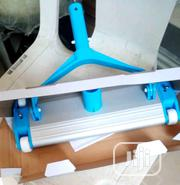 Swimming Pool Vacuum Cleaner   Home Appliances for sale in Lagos State, Orile