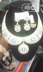 Neck Chain | Jewelry for sale in Lagos State, Ikeja