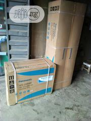 Panasonic Standing Units 3tons Air Conditioners | Home Appliances for sale in Lagos State, Ojo