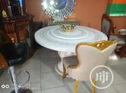 Set Of Dining | Furniture for sale in Oyo State, Ibadan South West