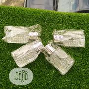 50ml Empty Perfume Bottles | Manufacturing Materials & Tools for sale in Lagos State, Amuwo-Odofin