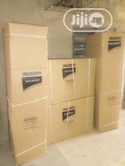 Sharp Standing Units 3tons Air Conditioners | Home Appliances for sale in Lagos State, Ojo