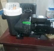 2hp Astral Plus Pump | Manufacturing Equipment for sale in Lagos State, Orile