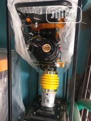 Ingco Tamping Ramer | Electrical Equipments for sale in Lagos State, Ojo