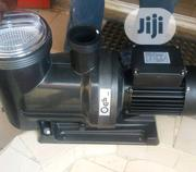 2hp Marathon Swimming Pool Pump | Manufacturing Equipment for sale in Lagos State, Orile