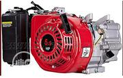 Half Engine for Different Types of Generator | Electrical Equipments for sale in Lagos State, Ikorodu