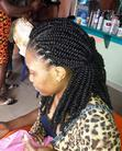 Jaypromxy Beauty Services | Health & Beauty Services for sale in Lekki Phase 2, Lagos State, Nigeria
