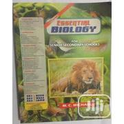 Biology Teacher | Classes & Courses for sale in Oyo State, Ibadan North