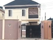 5 Bedroom Duplex House For Sale At Omole Phase 2   Houses & Apartments For Sale for sale in Lagos State, Ikeja